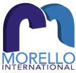 Morello International 모렐로 인터내셔널
